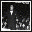 Complete Jimmie Lunceford Decca Sessions