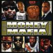 Money Mafia 5