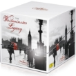 Westminster Legacy Box (40CD)