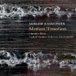 Motion / Emotion-chamber Works: Storgards / Lapland Co Wind Quintet