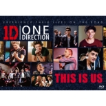 This Is Us: This Is The Box (+2dvd)