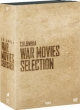 Columbia War Movies Selection Box