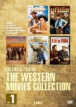 The Western Movies Collection Vol.1