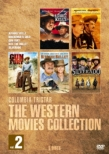 The Western Movies Collection Vol.2