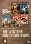 The Western Movies Collection Vol.4
