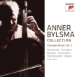 The Anner Bylsma Collection: Bylsma Plays Chamber Music Vol.2