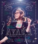 Ayaka LIVE TOUR 2013 Fortune Cookie -Nani Ga Deru Kana!? -At Nippon Budokan (Blu-ray)