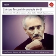 Toscanini conducts Verdi -RCA Recodings (12CD)