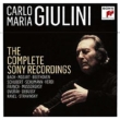 Giulini: Great Symphonies, Concertos & Choral Works