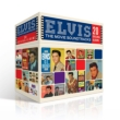 Perfect Elvis Presley Soundtracks Collection