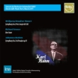 Sym, 2, : Bohm / French National Radio O +r.strauss: Don Juan, Mozart: Sym, 29, (1973)