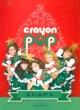 Special Single: Christmas