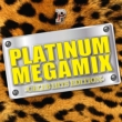 Platinum Megamix -celeb Hits Edition-