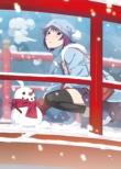 Koi Monogatari 1 Hitagi End(Jou)