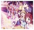 Gekijou Ban[the Idolm@ster Movie Kagayaki No Mukou Gawa He!]original Soundtrack