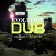 Evolution Of Dub Vol.8