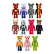 "Be@rbrick Series 27(24�""��box)"
