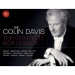 Sir Colin Davis -The Complete RCA Legacy (51CD)