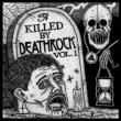 Killed By Deathrock Vol.1