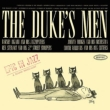 The Duke`s Men