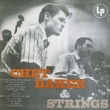 Chet Baker & Strings +3