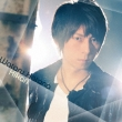 Hatano Wataru 4th Single