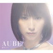 AUBE (CD+Blu-ray)