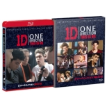 THIS IS US (LOPPI HMV Limited Another Jacket)[Blu-ray & DVD Combo]