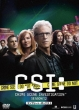 CSI:Crime Scene Investigation Season 12 Complete DVD Box-1