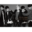 5th Mini Album: THE MOOD [Taiwan version A]