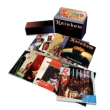 Rainbow: Singles Box Set