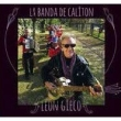 La Banda De Caliton: Por Partida Simple