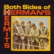 Both Sides Of Herman' s Hermits Plus +19