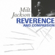 Reverence And Compassion (Ltd)(24bit)(Rmt)