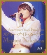 5th Anniversary Year`s Final Live Megumi Night Fever