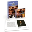 2014 : Barenboim / Vienna Philharmonic (2CD +Concert Program)(Linited)