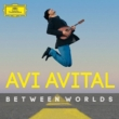 Between Worlds : Avi Avital(Mandolin)