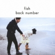 Fish (+DVD)[First Press Limited Edition]