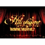 Hilcrhyme Theater Vol.2