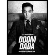 DOOM DADA SPECIAL EDITION (CD+BOOK)