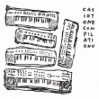 Casiotone Compilation 5