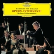 (Platinum)Opera Intermezzi : Karajan / Berlin Philharmonic