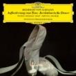 (Platinum)Aufforderung zum Tanz -Orchestral Music : Karajan / Berlin Philharmonic