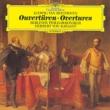 Overtures : Karajan / Berlin Philharmonic (1965, 1969)