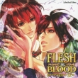 Drama Cd Flesh & Blood 17