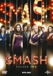 Smash Season2 Dvd-Box