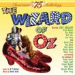 Wizard Of Oz (The 75th Anniversary Anthology)
