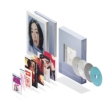 First Love -15th Anniversary Deluxe Edition-(+DVD)�y15,000�Z�b�g���S���Y����z