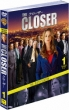 The Closer S6 Set1