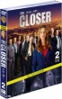 The Closer S6 Set2